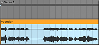 Changing BPM of Audio in Ableton-ableton-3-size-audio.png