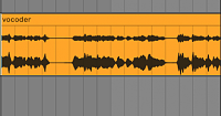 Changing BPM of Audio in Ableton-ableton-5-size-audio.png