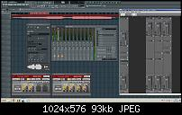 M/S encoding/decoding with MSED in FL studio-encode.jpg