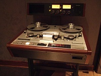 Mixing into an AMPEX ATR with ATR Tape, It's a pleasure!!-studer-a820.jpg
