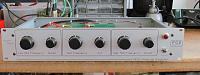 Solid State Pultecs not being made at the moment.  Any alternatives?-meq5_front_small.jpg