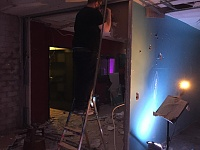 New tracking room - Obscure Music Studio Frankfurt Germany-3destroying2.jpg