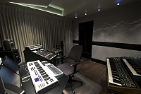 Hyperreal Overkill – Studio Construction-cr_equip_sw.jpg