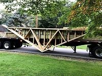 Defunk Studios - New Build-trusses1.jpg
