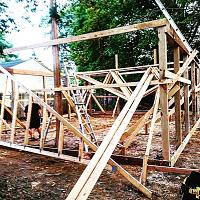 Defunk Studios - New Build-trusses5.jpg