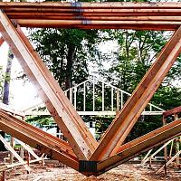 Defunk Studios - New Build-trusses8.jpg