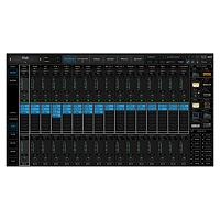 Waves Audio Now Shipping SuperRack-superrack.jpg