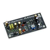 LF Harmonic MAXimizer | Saturation Analog Plugin Module - Bart HRK-lf-harmonic-maximizer-colour-modulebart-hrk.jpg