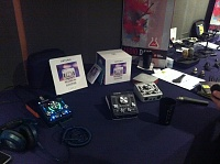 Audio Days 2016 in Paris, France-img_3354.jpg