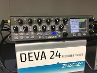 IBC 2019 gear (microphones, monitor speakers, recorders and some other gear)-deva-24.jpg