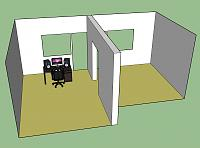 How to treat this room?-sketchup1.jpg