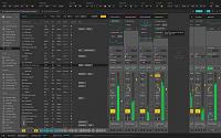 Ableton Live user interface REDESIGN feedback-live-view-expanded-browser-expanded-mixer-full.jpg