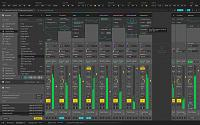 Ableton Live user interface REDESIGN feedback-live-view-expanded-mixer-small-browser-history-full.jpg