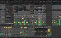 Ableton Live user interface REDESIGN feedback-live-view-small-browser-session-view-fx-racks-full.jpg