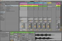 Trigger a track in Ableton while muting all others-messages-image-720632235-.jpg