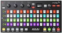 Akai Fire is a hidden Push 3 (mini) for Ableton!-15020_full.jpg