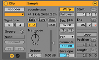 Changing BPM of Audio in Ableton-ableton-4-change-bpm.png
