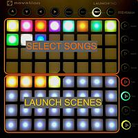 Introducing SONG:MODE, a new way to use your Push or Launchpad with Ableton-songmode-explained2.jpg