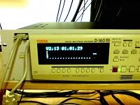Silencing a Fostex D160-dsc00747.jpg