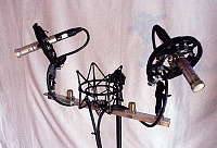Anyone know of any mic stand mounts for ORTF?-ortf-nos-shockmount.jpg
