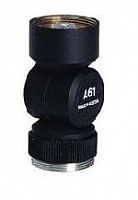 Anyone know of any mic stand mounts for ORTF?-akg-a61.jpg