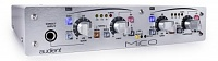 Which mic pre with a/d converter?-mico_3q_304-cropped.jpg