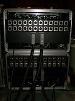 XLR panel for mic preamp rack or not....?-mobilerack.jpg