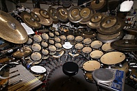 Terry Bozzio's live drum mic setup?-kit_v01.jpg