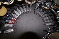 Terry Bozzio's live drum mic setup?-kit_v02.jpg