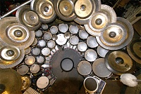 Terry Bozzio's live drum mic setup?-kit_v04.jpg