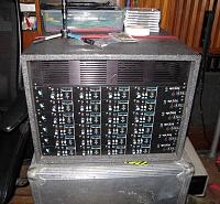 XLR panel for mic preamp rack or not....?-api3124front_6429.jpg
