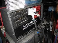 XLR panel for mic preamp rack or not....?-api3124rear_6435.jpg