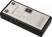 Where can I get a cheap VU meter?-omx-invu2.jpg