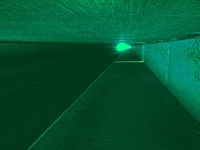 """If you like Reverberant Rooms you will love the Reverb sound in the """"Autobahn"""" Tunnel-seevetunnel-03.jpg"""