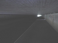 """If you like Reverberant Rooms you will love the Reverb sound in the """"Autobahn"""" Tunnel-seevetunnel-01.jpg"""