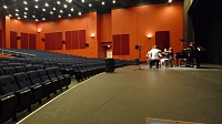 Mobile has gotten easier (ULN-8 goodness)-american-school-doha-theater-fine-arts.jpg