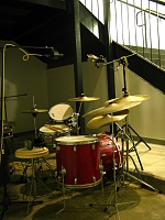 """If you like Reverberant Rooms you will love the Reverb sound in the """"Autobahn"""" Tunnel-cba_25319.jpg"""