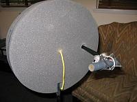 Jecklin Disk construction?-img_1244.jpg
