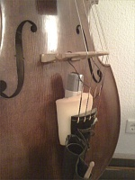 How to record a Double Bass?-22947_4ae1dd329a305.jpg