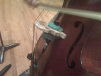 Unusual upright bass micing technique-14231_1283087843185_1409762202_808229_7702449_n.jpg
