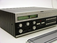 DPA4006 Decca Tree or DPA4060 ONNO, samples included-studer-b261-01.jpg