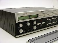DPA4006 Decca Tree or DPA4060 ONNO, samples included-studer-b261-01.jpg
