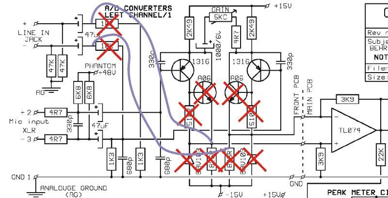 168888d1271721537 alternatives crap behringer ada8000 ultragain pro 8 d converter behringer_ada_no_preamp alternatives to crap! behringer ada8000 ultragain pro 8 a d a Behringer XR18 Dimensions at honlapkeszites.co
