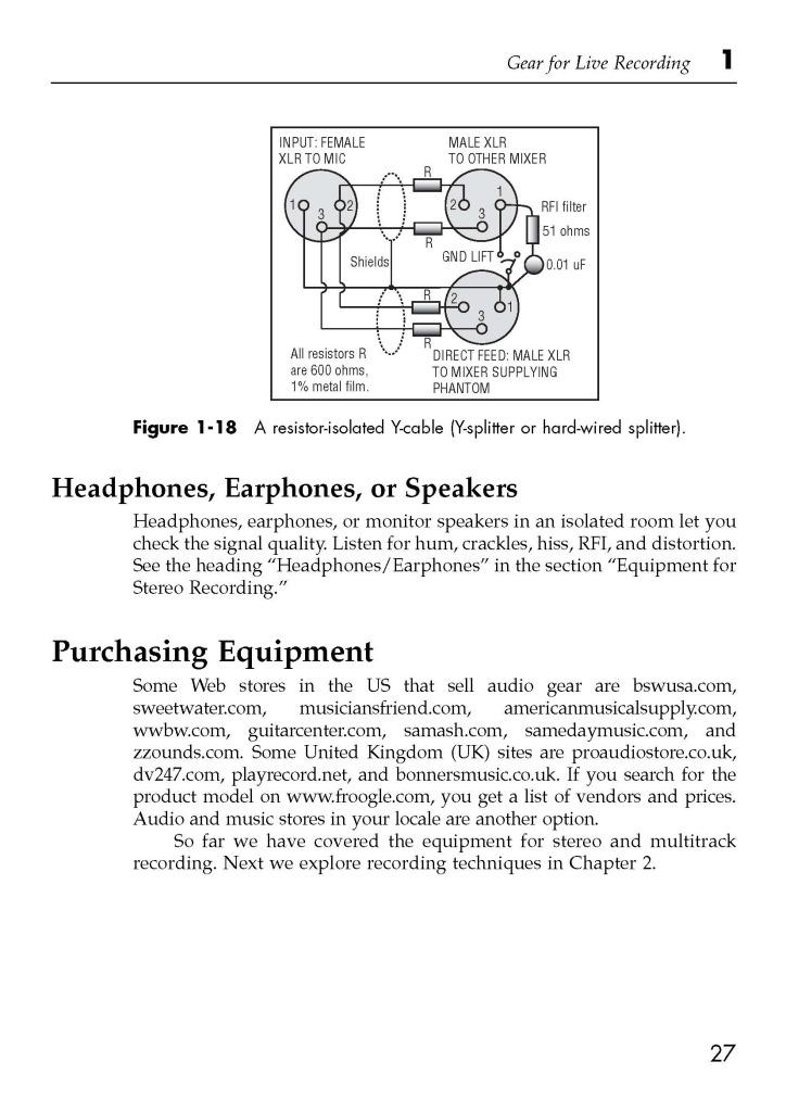 diy splitter gearslutz pro audio community rh gearslutz com XLR Cable Wiring Diagram XLR Cable Wiring Diagram
