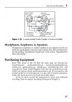 DIY Splitter-resistorsplitter.jpg