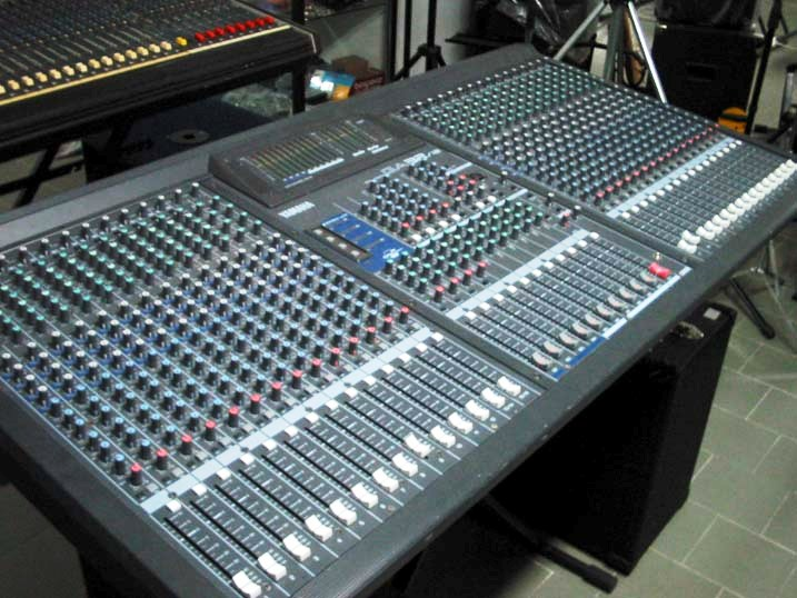 485353 Yamaha Studio Manager Touch Screen in addition Apps also 298402 in addition Numark Ns6 Ii 4 Channel Serato Dj Controller further 301942. on touch screen digital audio mixer