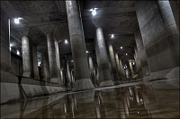 """If you like Reverberant Rooms you will love the Reverb sound in the """"Autobahn"""" Tunnel-3976432140_0c86a1c2c9_b.jpg"""