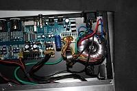 alternatives to CRAP! Behringer ADA8000 Ultragain Pro-8 A/D/A Converter-ada8000_-cable.jpg