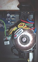 alternatives to CRAP! Behringer ADA8000 Ultragain Pro-8 A/D/A Converter-ada8000_xfrmer.jpg
