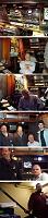 "WBGO / NPR -- ""Toast of the Nation"" NYE 2003 Broadcast Report-herbienye2003collage.jpg"